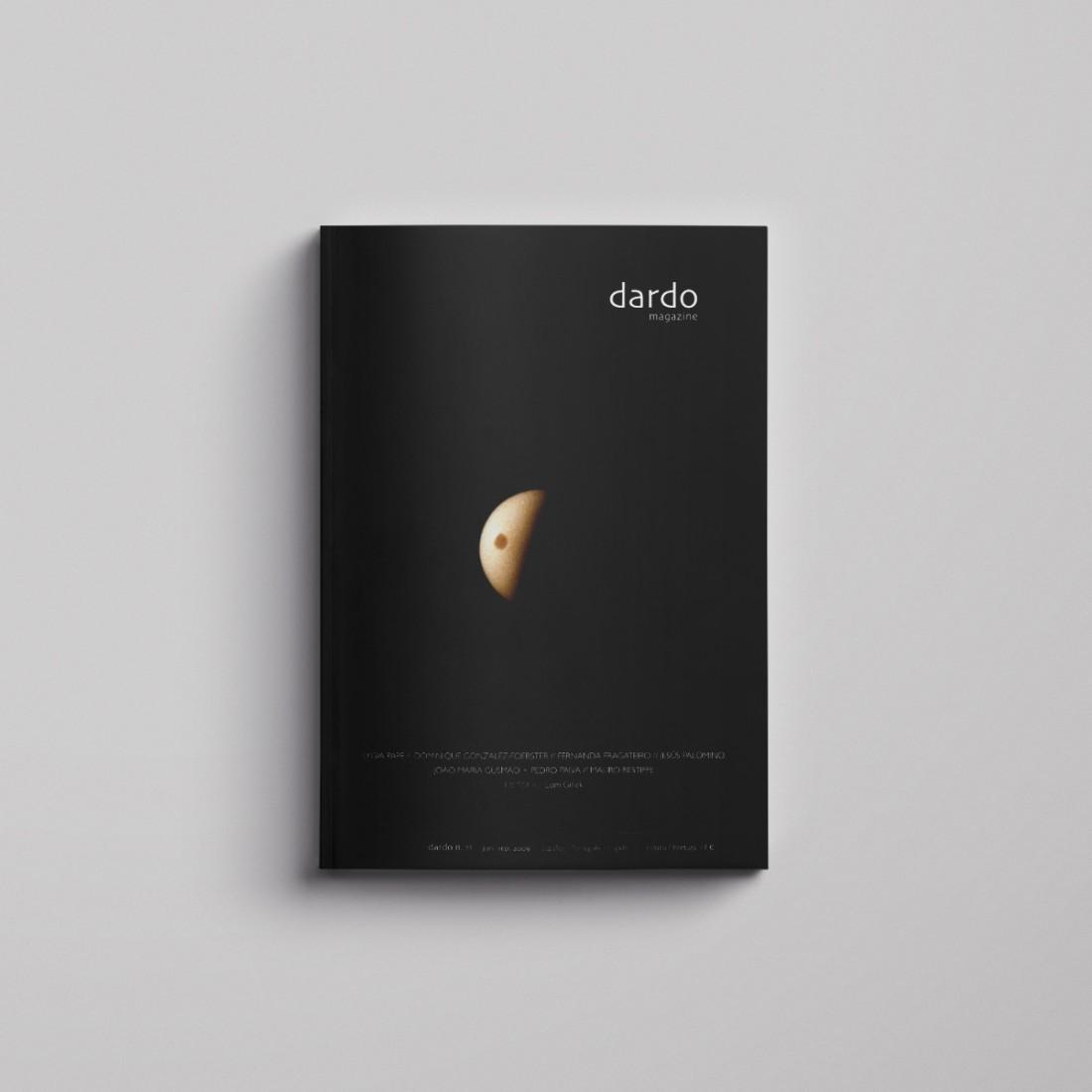 DARDOmagazine 11