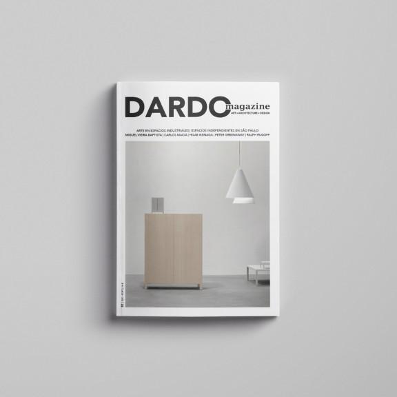 DARDOmagazine 32