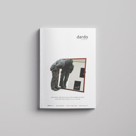 DARDOmagazine 12