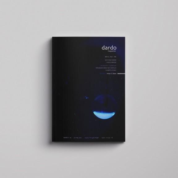 DARDOmagazine 14