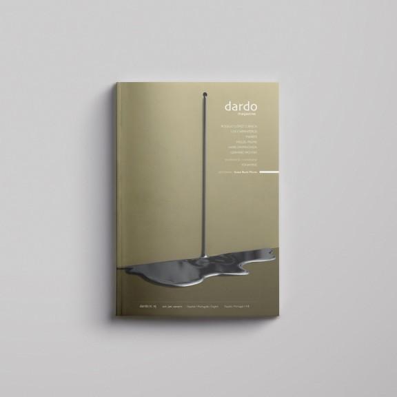 DARDOmagazine 15