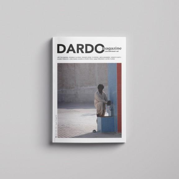 DARDOmagazine 16