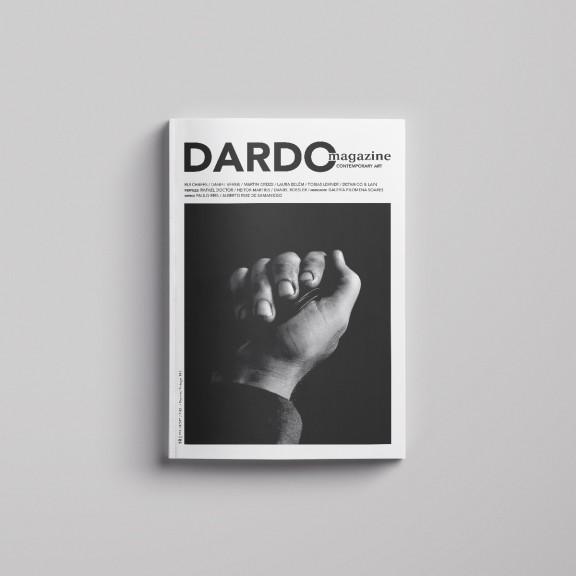DARDOmagazine 18