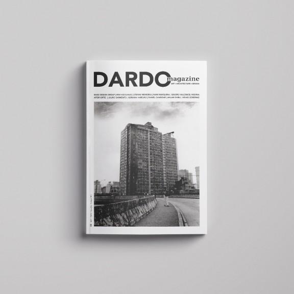 DARDOmagazine 22