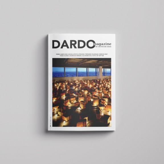 DARDOmagazine 25